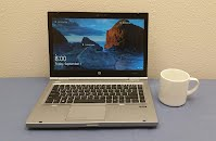 https://sites.google.com/a/compu-marc.com/inventory/hp-elitebook-8470p-i5-399/20170901_200013_resized.jpg