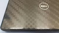 https://sites.google.com/a/compu-marc.com/inventory/dell-inspiron-n5030-299/20171011_185221_resized.jpg
