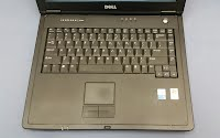 https://sites.google.com/a/compu-marc.com/inventory/dell-inspiron-2200-99/20171104_161823_resized.jpg