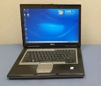 https://sites.google.com/a/compu-marc.com/inventory/dell-latitude-d830-149/20171203_120130_resized.jpg