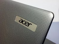https://sites.google.com/a/compu-marc.com/inventory/acer-aspire-5336-2524-299/IMG_20150919_161311_570.jpg