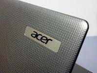 https://sites.google.com/a/compu-marc.com/inventory/acer-aspire-5336-2524-299/IMG_20150919_161311_570.jpg