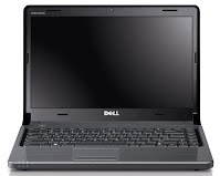https://sites.google.com/a/compu-marc.com/inventory/dell-14r-pink-i3-429/1370158561_515063026_4-dell-inspiron-n4010-core-i3-Computers-Hardware.jpg