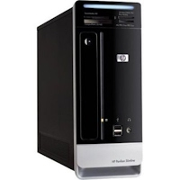 https://sites.google.com/a/compu-marc.com/inventory/hp-slimline-s3713w-system/-5727125361934824959_1.jpg