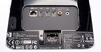 https://sites.google.com/a/compu-marc.com/inventory/hp-20-touch-300-aio-299/216674-hp-touchsmart-300-1007-rear-ports.jpg