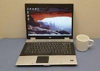 https://sites.google.com/a/compu-marc.com/inventory/hp-elitebook-8530p-275/00E0E_8mpyzVySjAr_1200x900.jpg