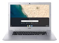 https://sites.google.com/a/compu-marc.com/inventory/acer-touch-chromebook-349/71Qxi-2HEIL.jpg