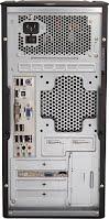 https://sites.google.com/a/compu-marc.com/inventory/asus-essentio-i7-quad-399/2276971_ba.jpg