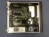 https://sites.google.com/a/compu-marc.com/inventory/dell-t3600-xeon-w10-499/00q0q_1Jw1A5ARuoI_0sP0m3_1200x900.jpg