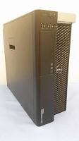 https://sites.google.com/a/compu-marc.com/inventory/dell-t3600-xeon-w10-499/00808_hTqVopoyLGd_0gl0t2_1200x900.jpg